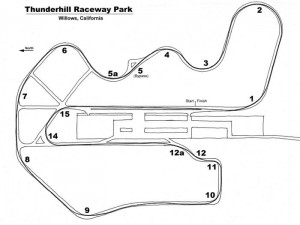 Thunderhill_CR_track_map_simple_small