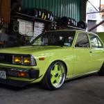 1979.toyota.corona.688