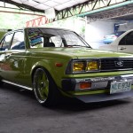 1979.toyota.corona.691