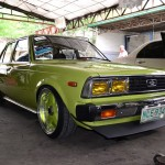 1979.toyota.corona.703