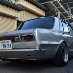 nissan.skyline.gc10.1338