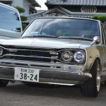 nissan.skyline.gc10.1358