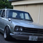 nissan.skyline.gc10.1366