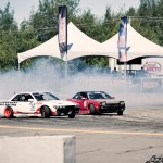 DMCC.Round.4.Victoriaville.2012.726