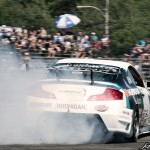 DMCC.Round.4.Victoriaville.2012.730