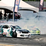 DMCC.Round.4.Victoriaville.2012.734