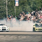 DMCC.Round.4.Victoriaville.2012.738