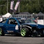 DMCC.Round.4.Victoriaville.2012.749