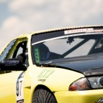 DMCC.Round.4.Victoriaville.2012.750