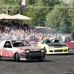 DMCC.Round.4.Victoriaville.2012.754