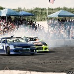 DMCC.Round.4.Victoriaville.2012.757