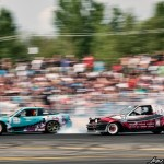 DMCC.Round.4.Victoriaville.2012.759