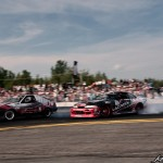 DMCC.Round.4.Victoriaville.2012.764