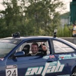 DMCC.Round.4.Victoriaville.2012.767