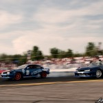 DMCC.Round.4.Victoriaville.2012.768