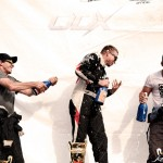 DMCC.Round.4.Victoriaville.2012.769
