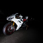 Triumph.Daytona.675R823