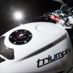 Triumph.Daytona.675R829