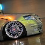 VIP.Toyota.Camry.570