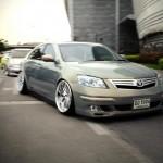 VIP.Toyota.Camry.572