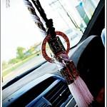 VIP.Toyota.Camry.573