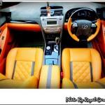 VIP.Toyota.Camry.574