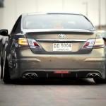 VIP.Toyota.Camry.575