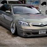 VIP.Toyota.Camry.576