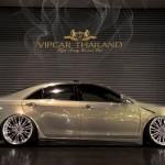 VIP.Toyota.Camry.577