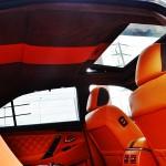 VIP.Toyota.Camry.578