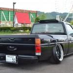 datsun.d21.truck.644