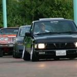 datsun.d21.truck.645