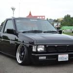 datsun.d21.truck.646