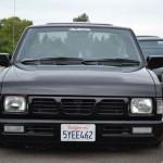 datsun.d21.truck.647