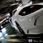 Nissan.350z.PanaZ.Z33.780