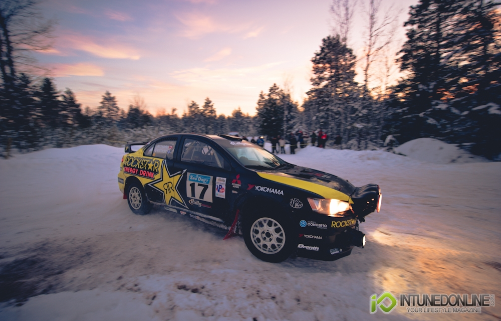 2013.Rally.100.acre.woods.01