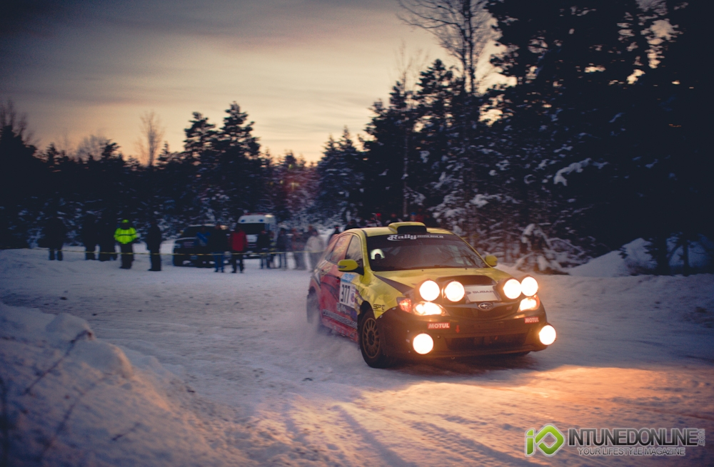 2013.Rally.100.acre.woods.03