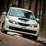 2013.Rally.100.acre.woods.11