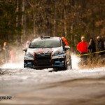2013.Rally.100.acre.woods.14