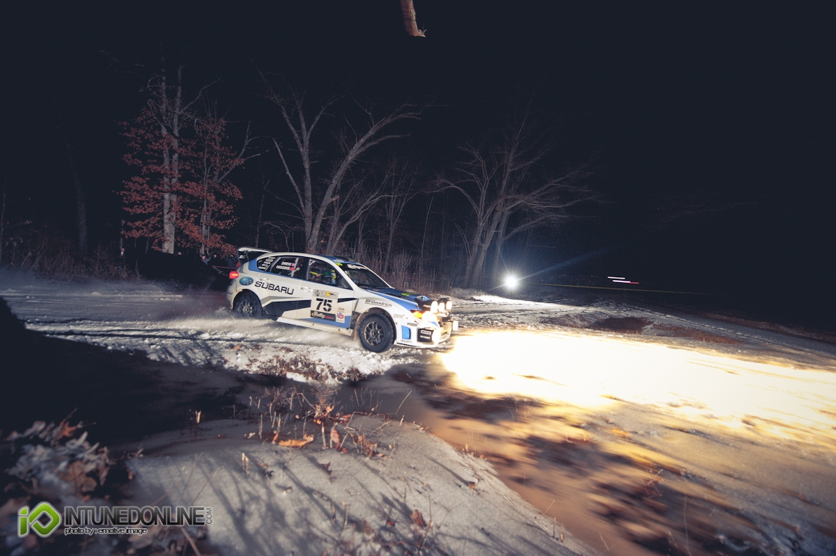 2013.Rally.100.acre.woods.18