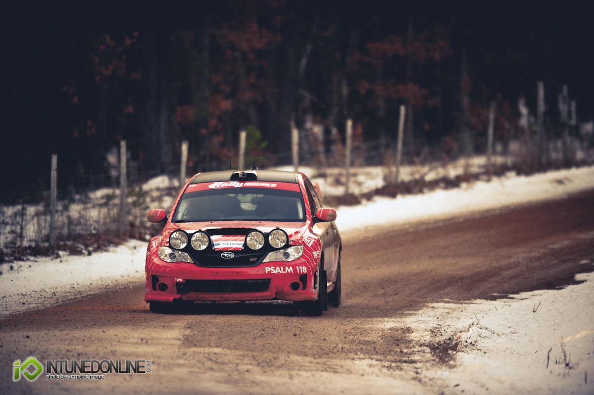 2013.Rally.100.acre.woods.34