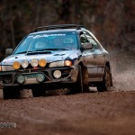 2013.Rally.100.acre.woods.38