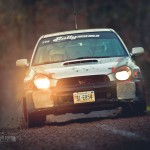 2013.Rally.100.acre.woods.39