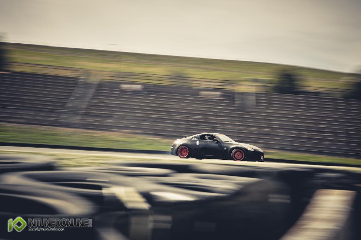 2013.sonoma.drift.rd1.1775