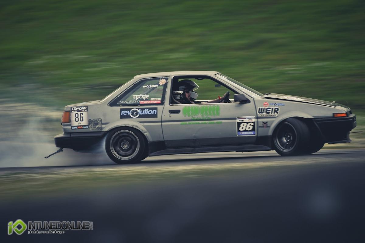 2013.sonoma.drift.rd1.1793