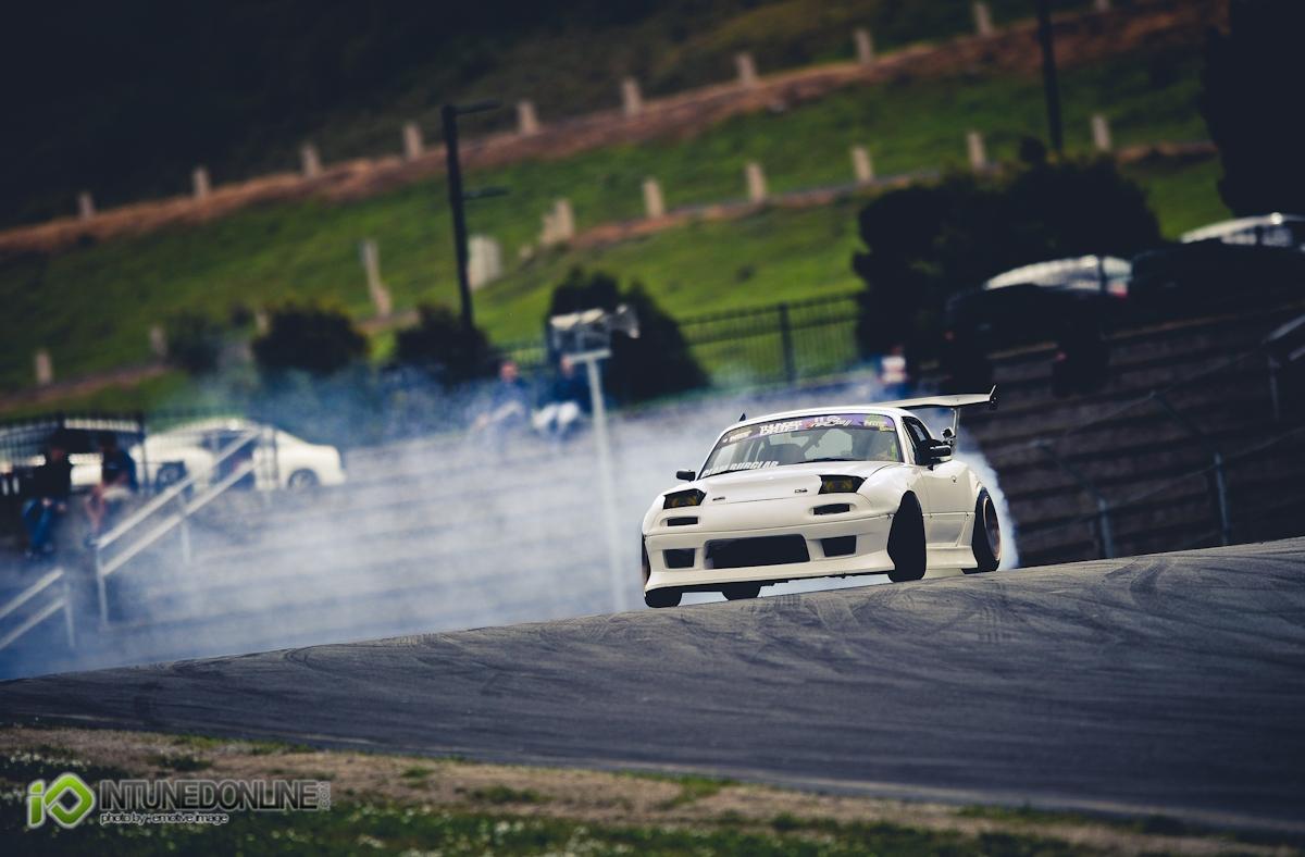 2013.sonoma.drift.rd1.1798