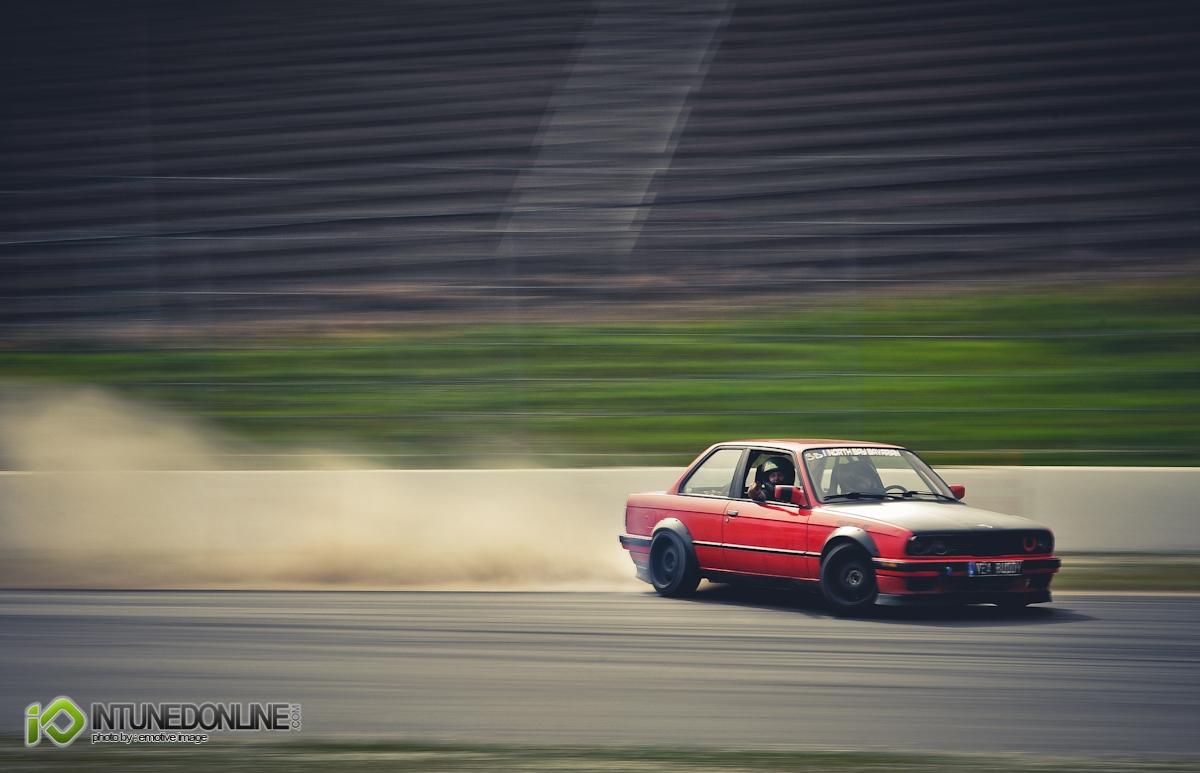 2013.sonoma.drift.rd1.1808