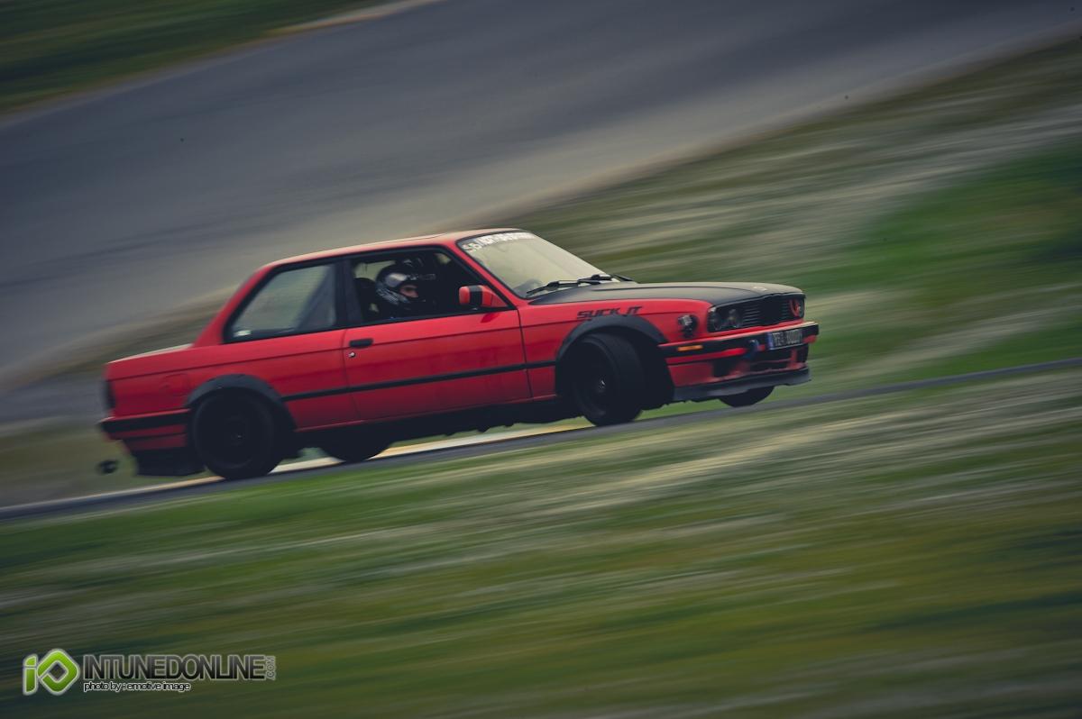 2013.sonoma.drift.rd1.1816