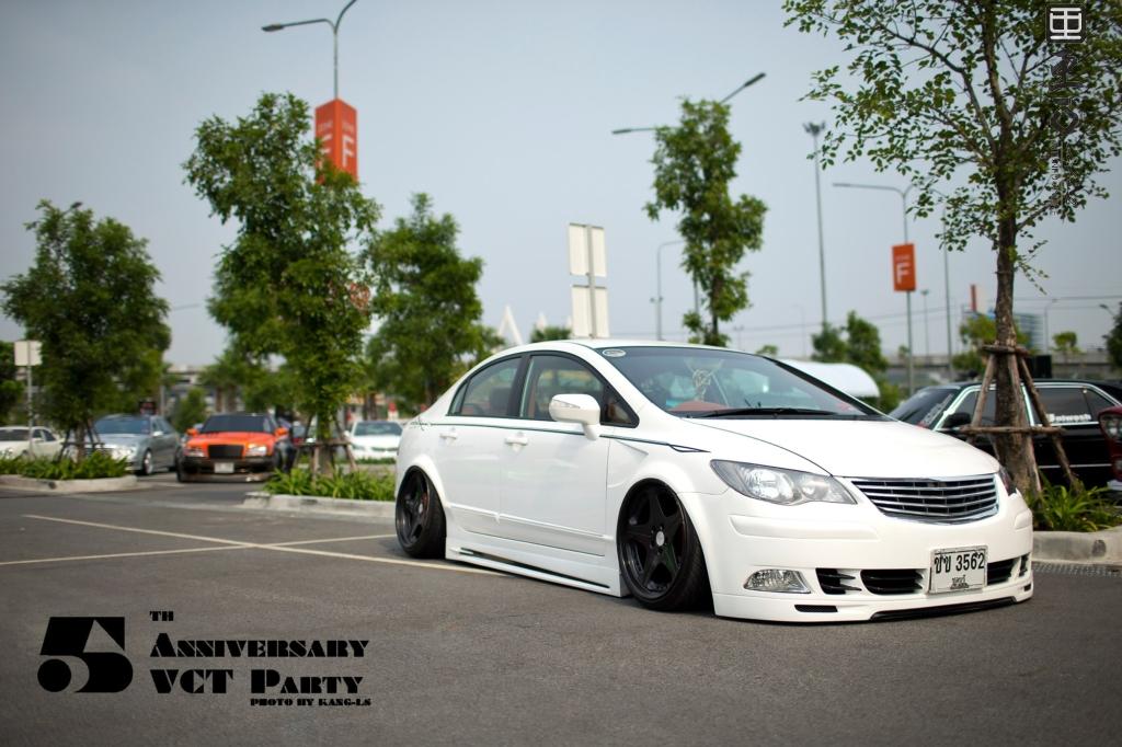 5th.VIP.thailand.Party.1594