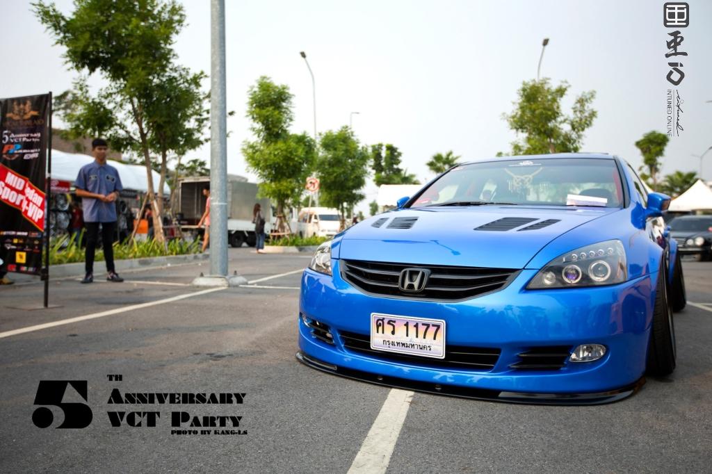 5th.VIP.thailand.Party.1595
